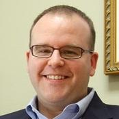 Ben Scellick, CPA