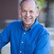 David M. Nelson, Ph.D.